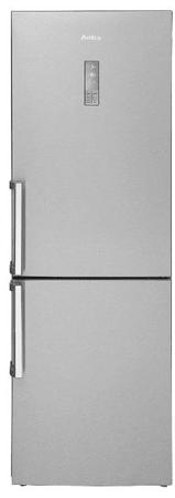 Amica kombinirani hladnjak FK3336.3DFCXAA