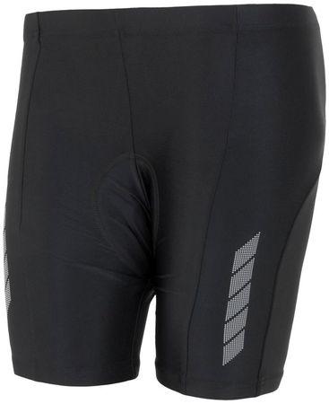 Sensor otroške kolesarske kratke hlače, 140