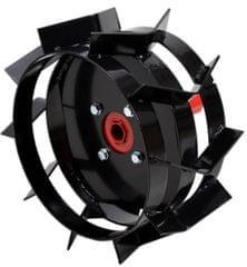 Hecht Železné lopatkové kolesá (007104)
