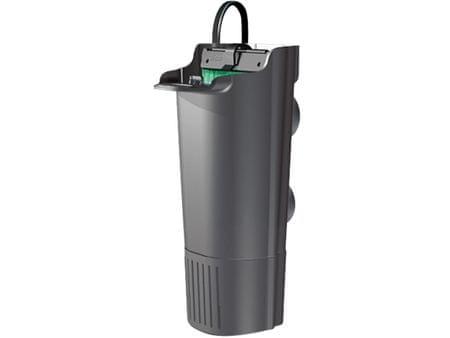 Tetra EasyCrystal Filter Belső szűrő 250