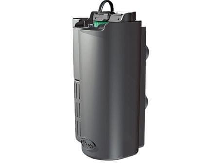 Tetra Filtr EasyCrystal Box 300