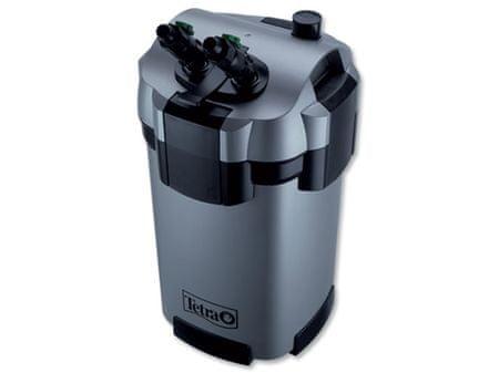 Tetra Filtr Tec EX 1200 Plus zewnętrzny 1200l/h