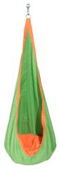 TRIGANO COCOON - Houpací visící pytel