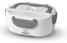 Adler električna kutija za užinu AD4474, 1,1 L