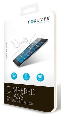 Forever Szkło ochronne dla Huawei P9 Lite