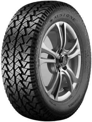 Austone Tires auto guma Athena SP-302 215/75R15 100T