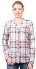 Mustang ženska bluza