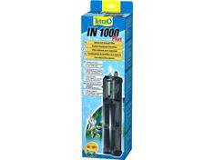 Tetra Filter TetraTec IN1000 vnútorný 800-1000l/h