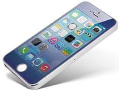 Forever Forever Ochranné sklo (Apple iPhone 6), modrá