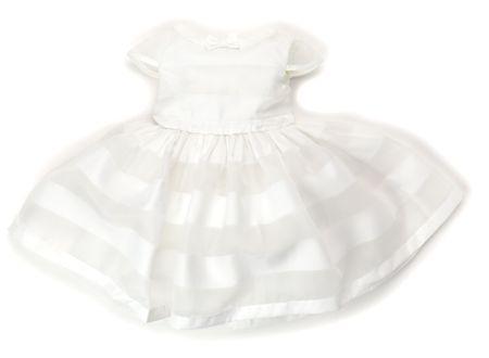 Primigi sukienka dziewczęca 86 biały