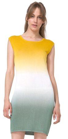 be019543dd Desigual női ruha Rios XS többszínű - További információ a termékről ...