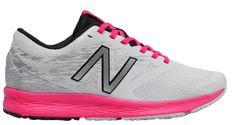 New Balance tenisice za trčanje WFLSHLW1, bijelo-roze