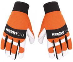 Hecht rękawice robocze CE 900107, XL