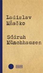 Mňačko Ladislav: Súdruh Münchhausen