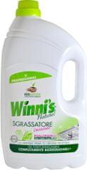 Winni's Sgrassatore univerzálny prostriedok 5 l
