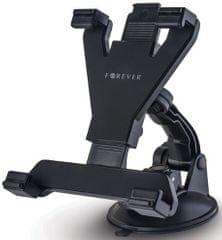 Forever Držák do auta (TH-100), černá