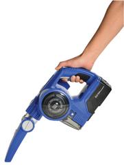 REM POWER ručni baterijski usisavač HC 901