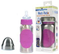 Pacific Baby dječja bočica Hot-Tot, 200 ml