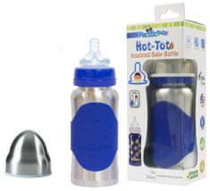 Pacific Baby Hot-Tot termoska 200 ml