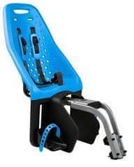 Thule otroški kolesarski sedež Yepp Maxi Seat Post