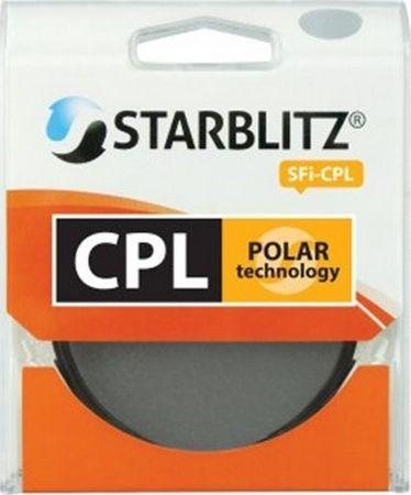 Starblitz filtr CP-L 43 mm