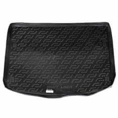 Brillant Plastová vana kufru pro Volkswagen Touareg I (7L) (02-10) - zánovní