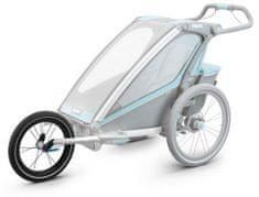 Thule set za tek Chariot Jog Kit 1