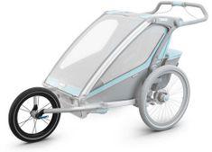 Thule set za tek Chariot Jog Kit 2 - Odprta embalaža