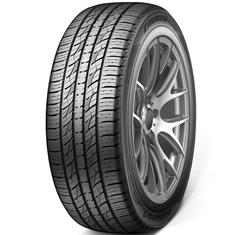 Kumho pnevmatika Crugen KL33 235/60HR18 103H