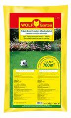 Wolf - Garten LD-A 700 trágya