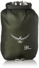 Osprey vodoodporna vreča Dry Sack 3, siva
