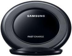 Samsung Bezdrátová nabíjecí stanice, černá