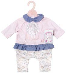 Baby Annabell odjeća za igranje