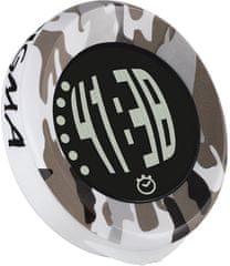 Sigma Prędkościomierz Sigma My Speedy Camouflage