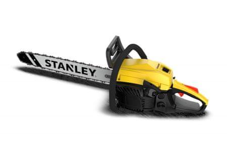 Stanley benzinska pila SCS-52 JET