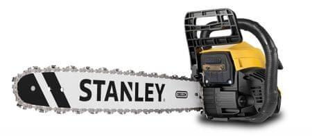 Stanley benzinska motorna pila SCS-46 JET