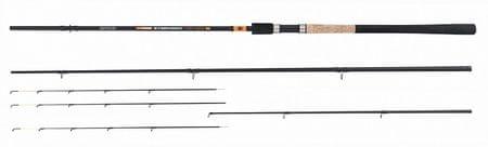 MIVARDI Prut Symphony Feeder 3,3 m 25-75 g