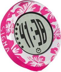 Sigma My Speedy Aloha