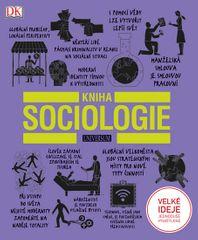 Kniha sociologie