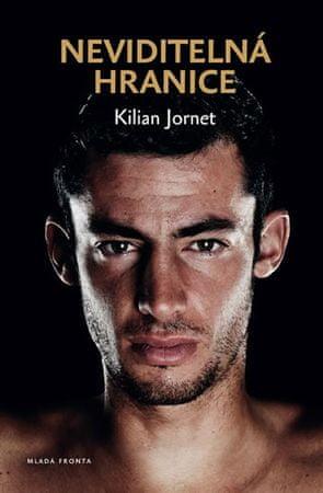 Jornet Kilian: Neviditelná hranice