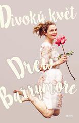 Barrymore Drew: Divoký květ