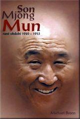 Breen Michael: Son Mjong Mun rané období 1920-1953