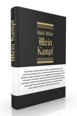 Hitler Adolf: Mein Kampf