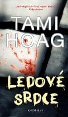 Hoag Tami: Ledové srdce