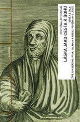 Síná Ibn: Láska jako cesta k Bohu