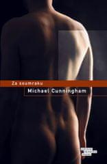 Cunningham Michael: Za soumraku
