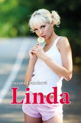 Francková Zuzana: Linda