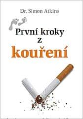 Atkins Simon: První kroky z kouření