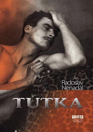 Nenadál Radoslav: Tutka