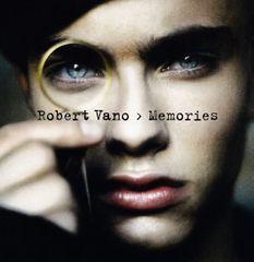 Vano Robert: Robert Vano - Memories